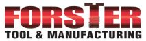 Forster Tool & Manufacturing